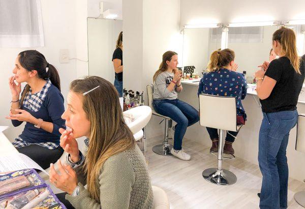 curso-de-maquillaje-grupal,-taty-wust