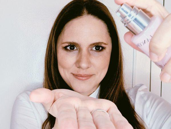 taty-wust,-curso-online,-maquillaje, todo sobre pieles profesional