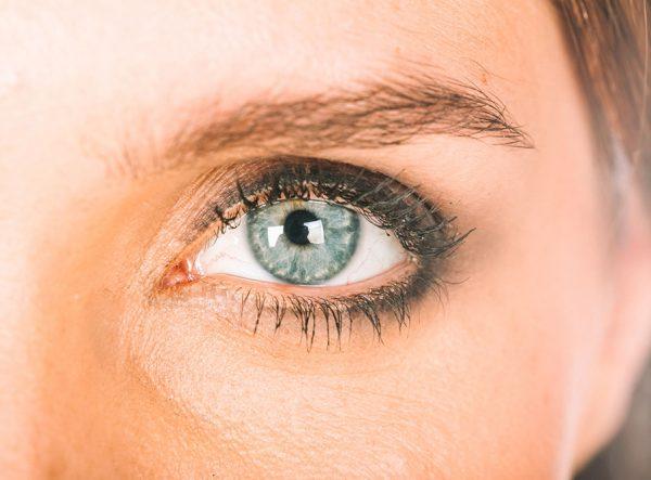 curso-perfeccionamiento-de-ojos,-taty-wust