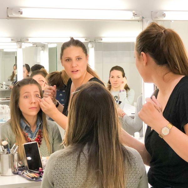 curso-tecnicas-automaquillaje,-taty-wust,-make-up