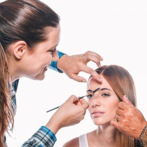 curso-de-maquillaje-profesional-taty-wust,-make-up,-maquillaje