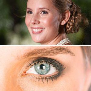 pack curso online taty wust, todos sobre pieles y perfeccionamiento de ojos