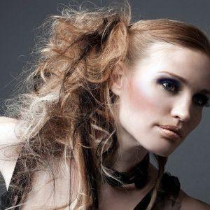 taty-wust,-curso-online-maquillaje-profesional,-online