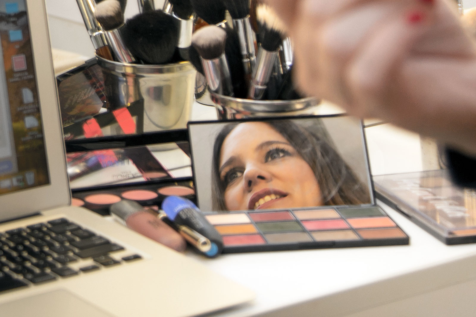 taty-wust,-make-up,-maquillaje,-curso-online