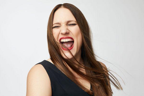 taty-wust,-make-up,-maquillaje,-cursos-online,-book-falabella
