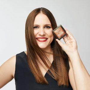 taty-wust,-make-up,-maquillaje,-cursos-online,-revlon